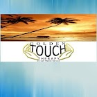 Golden Touch Massage Therapy icon