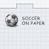 Soccer On Paper