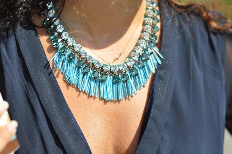 ottaviani-necklace-outfit-fashionblogger-axparis
