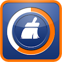 1 Touch - Super Booster icon