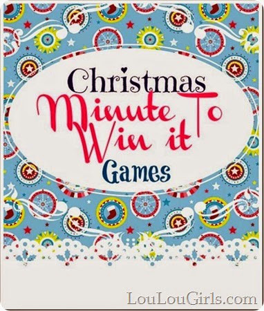 christmas minute to win it games_thumb[2]