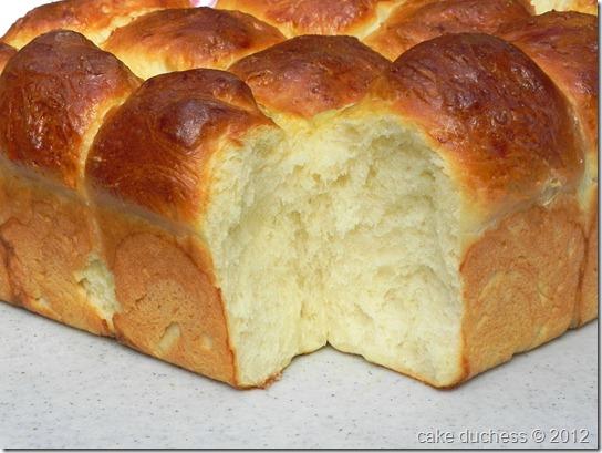 no-knead-dinner-rolls-2
