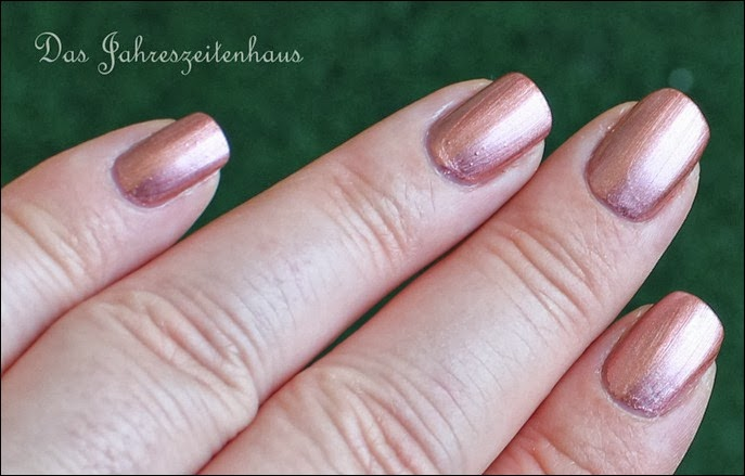 Altrosa China Glaze Poetic 5