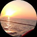 Immagine del profilo di stefania dagostino