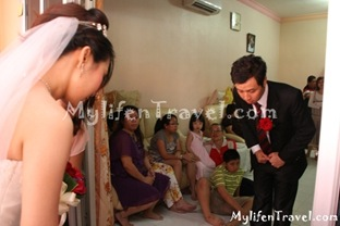 Chong Aik Wedding 401