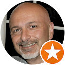 buy here pay here Waterbury dealer review by Charlie Cocuzza