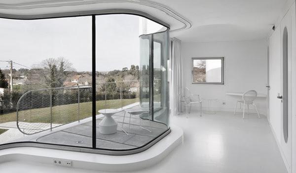 Casa-V-Dosis-Arquitectura-A-Coruña-1