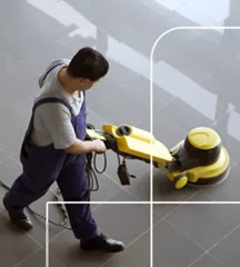 cleaning-services-one