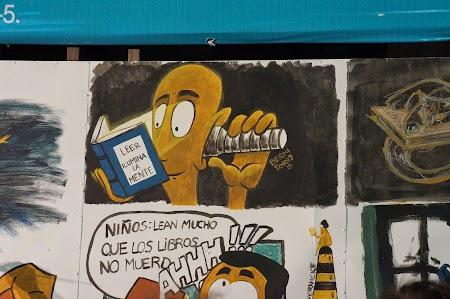 03. Grafitti in Buenos Aires.JPG