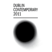 Dublin Contemporary 2011