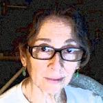 Mariana Romo-Carmona