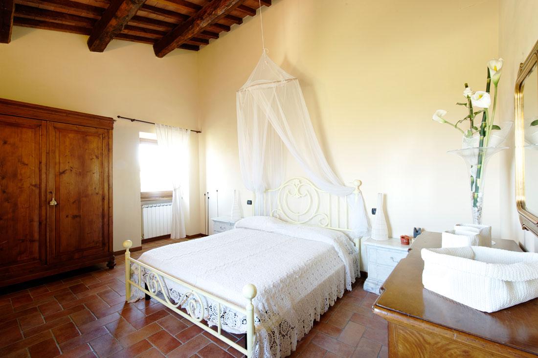Villa Trampetti_Foligno_20