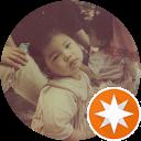 Anna Joo