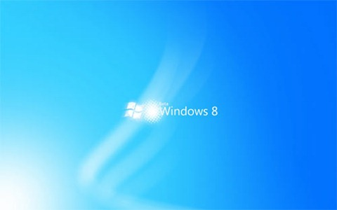 5-five-Windows