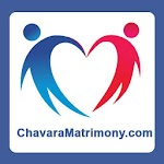 ChavaraMatrimony
