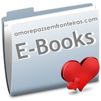 ebooks_amorepaz