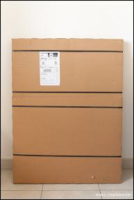 Emballage posterxxl-1.jpg