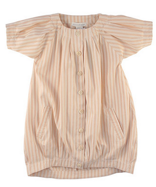 60072c800e4f How to find ethically-produced kids clothing at affordable prices ...