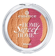 ess_HomeSweetHome_Blush_02
