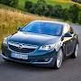 Makyajli-Opel-Insignia-2014-05.jpg
