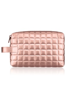RihannaHoliday-Accessories-MakeUpBag-72