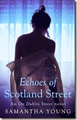 echoes of scotland street_thumb