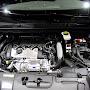 2015-Peugeot-308-GT-11.jpg