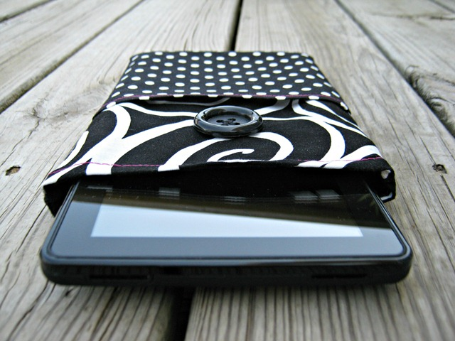 kindle fire case 4