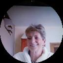 Image Google de Jane Pudney