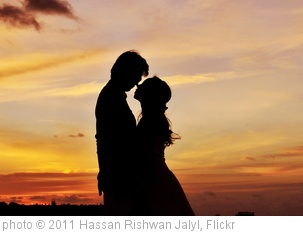 'Into the sunset...' photo (c) 2011, Hassan Rishwan Jalyl - license: http://creativecommons.org/licenses/by/2.0/