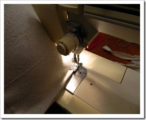 Present Pillows Sew Open Close (550x413) (2)
