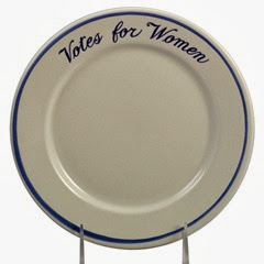 votes-for-women-dinner