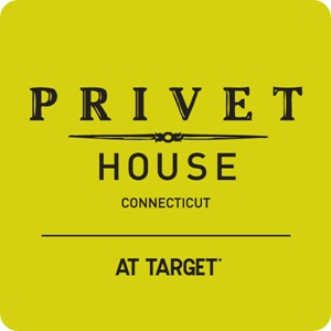 privet house at target