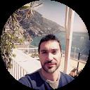 Immagine del profilo di Vincenzo Miranda