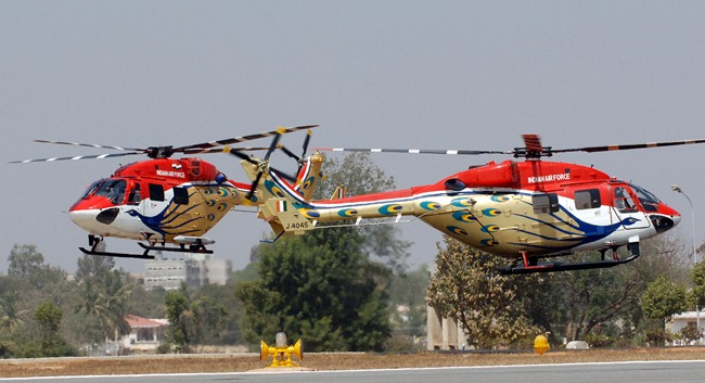 Sarang-Helicopter-Display-IAF-01