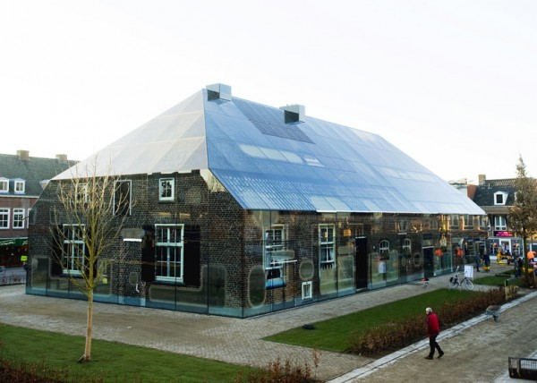 Glass-Farm-by-MVRDV_4-600x428.jpg