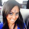 Emily Noronha Avatar