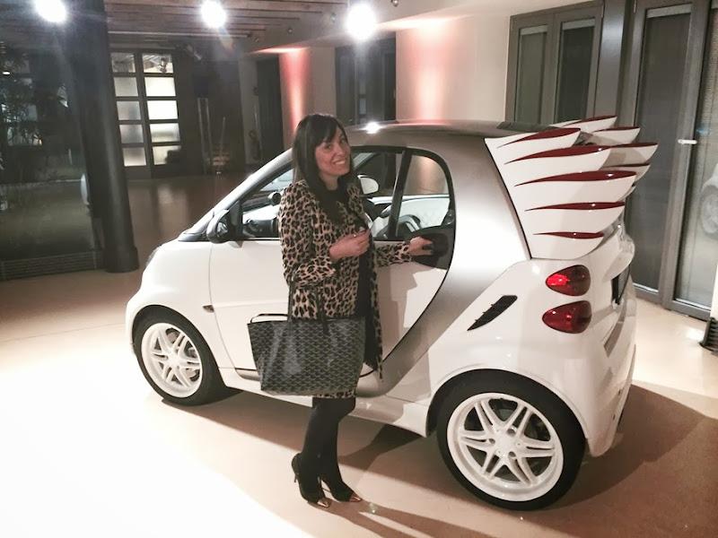 smart-fourjoy-roma-anteprima-fashion-blog