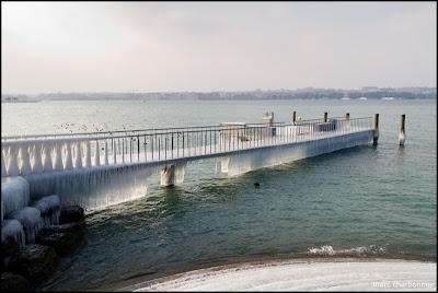 Lac Léman Genève - Glace-21.jpg
