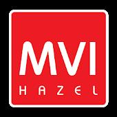 MVI Hazel Product Catalogue