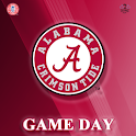 Alabama Crimson Tide Gameday