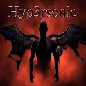 Hyp3rsonic icon