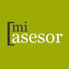MiAsesor icon