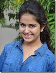 avika_beautiful_stills