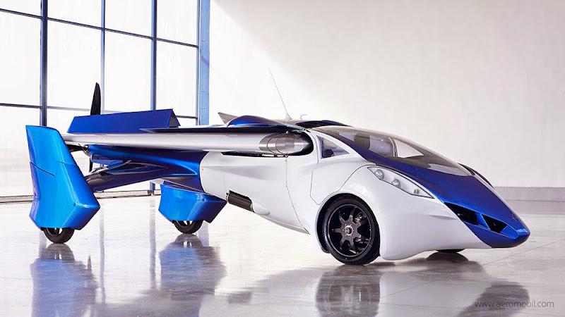 01-aeromobil.jpg