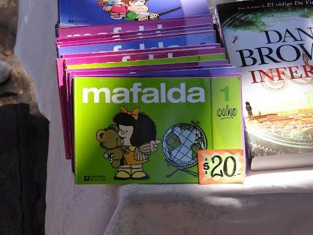 10. Mafalda.JPG