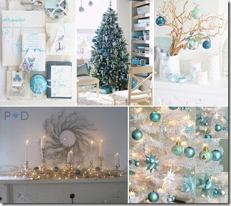 Blue-Christmas_Styling