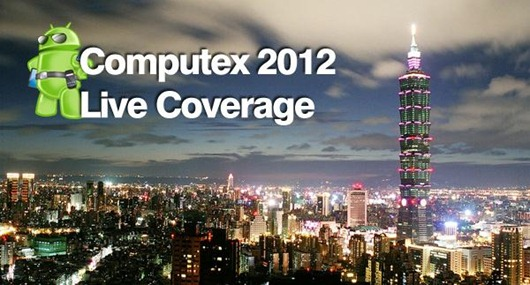 Computex-2012-live-coverage
