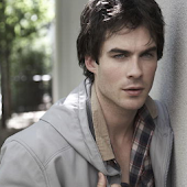 Ian Somerhalder Wallpapers