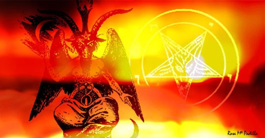 portada-baphomet-satanismo